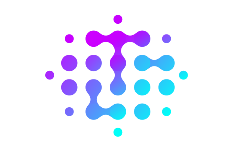 Platforma Tecnet